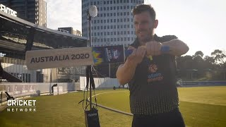 One year to go until the 2020 T20 World Cup