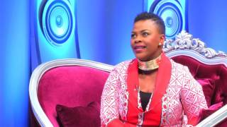 ZAZIWA SEASON 4 THANDEKA DAWN KING2