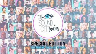 The Sound Off Ladies: Graduation Celebration 2020