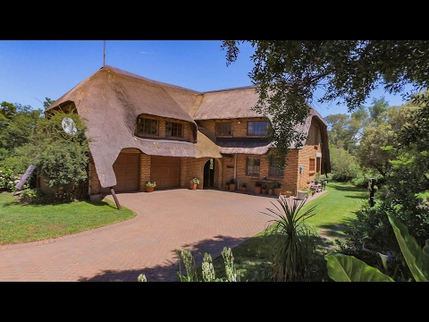 3 Bedroom House For Sale In Gauteng | Midrand | Glen Austin |