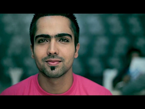 Hardy Sandhu || Latest Punjabi Movies 2017...