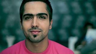 Hardy Sandhu || Latest Punjabi Movies 2017 || Yaaran Da Katchup || Jaswinder Bhalla || Varun Sharma