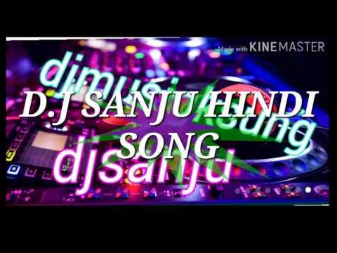 DJ HINDI SONG DJ SANJU MIX JBL DJ(3)