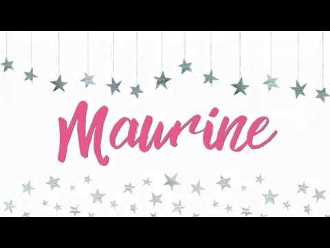c3554692605 LuLaRoe Maurine dress - Style and Sizing - YouTube