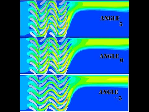 lesson-4-computation-fluid-dynamics-of-2d-turbine-blade-in-ansys-workbench-fluent-part-3