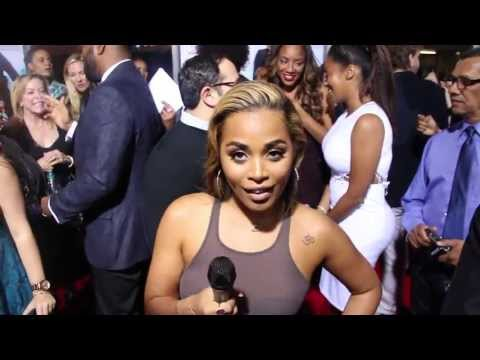 Shaq s Wife Reveals How She Got Revenge on Him for Cheating from YouTube · Duration:  2 minutes 8 seconds
