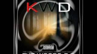Uk Hip Hop - Range Ft Greenz - In My Life