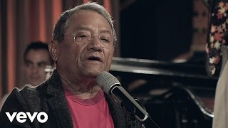 Armando Manzanero - Propuesta (Yo Te Propongo)