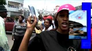 Download Video SPIRIT EMBASSY - Power For Today Carnival in Harare MP3 3GP MP4
