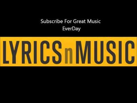 Stabs - xKore (Music 'N' Lyrics) mp3