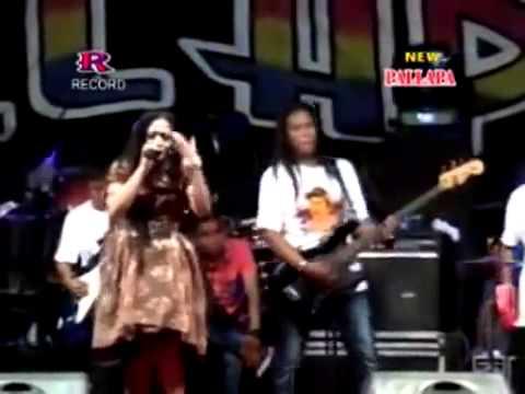 Dangdut koplo New Pallapa Full Album Terbaru 2 juli 2015 Live 'Pengalangan' Menganti Gresik