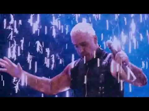 Rammstein  Ohne Dich subtitulado