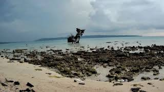 Andaman & Nicobar Islands Trip Teaser - Stay Tuned for Detailed Video
