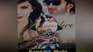 Nashe Si Chadh Gayi MP3 song
