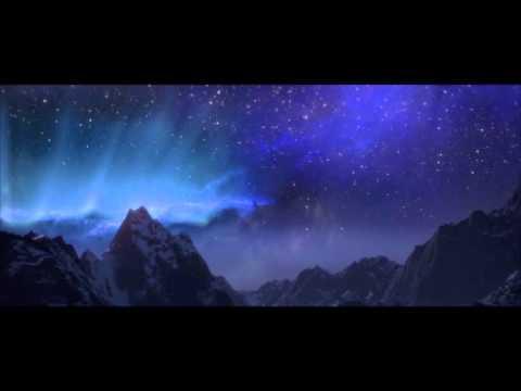 Trailer do filme Na Rota das Estrelas