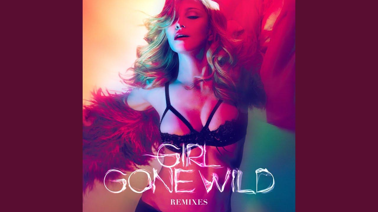 Girl gone wild.com