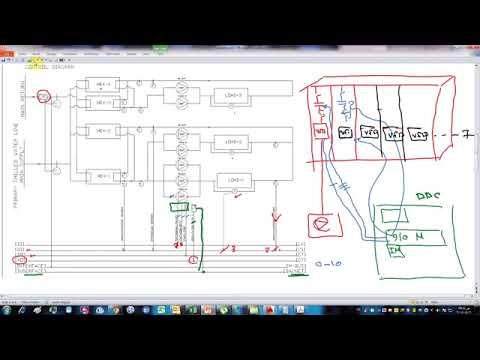 Building Management System Lecture 7