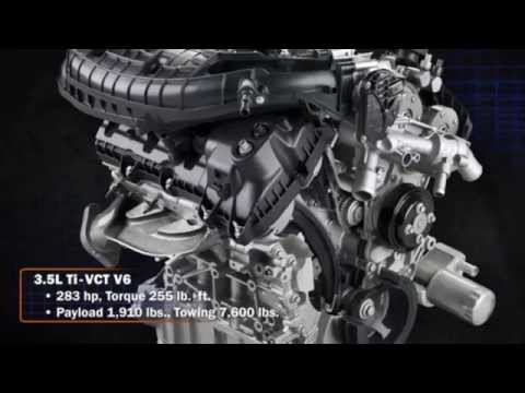 2015 Ford F150 Engine Parison Lineup And Information Youtube. 2015 Ford F150 Engine Parison Lineup And Information. Ford. 2015 Ford F150 Engine Diagram At Scoala.co