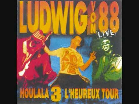 Ludwig von 88 louison bobet.wmv