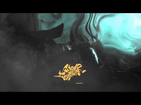 Mlata - Znam Ko Su + Smoke Mardeljano