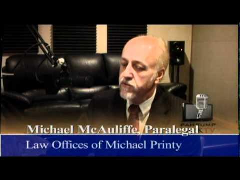MEDICAL MARIJUANA ACCESS IN NEVADA  TALK-TV 03-13-12