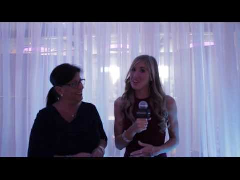 Next On Scene Bridal Expo - Events By Ellen