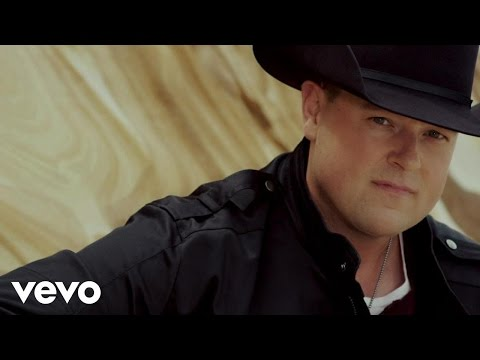 Gord Bamford - Fall in Love If You Want To