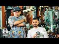 Low Skin Fade | Liem Barber Shop's Collection