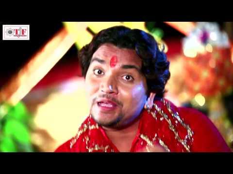 Top mata Bhajan || Jaagi Ye maai Ho Gail Bhor || Maa Sherawali || Gunjan Singh | Team Film