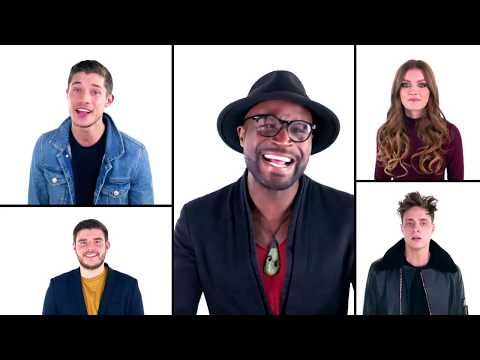 Meet The X Factor UK 2017 Finalists! Get Ready For The Live Shows...