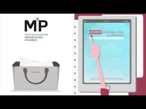 IM4 – International Master in Multichannel Marketing Management