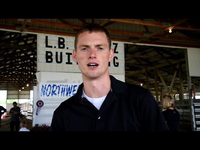 69th Annual Northwest Dairy Day