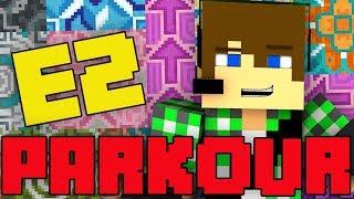 TUTTO BENE QUEL CHE FINISCE BENE - Minecraft Terracotta E2