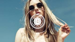 TSYN Deep House Mix #3 // by Androma