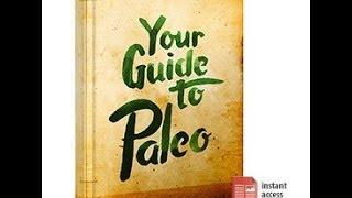 Paleo Recipes - Your Guide To Paleo