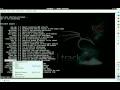 BackTrack 4 R1 - MITM - Ettercap + SSLStrip