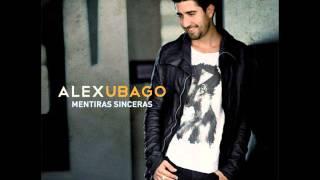 Alex Ubago : Detras De Un Cristal #YouTubeMusica #MusicaYouTube #VideosMusicales https://www.yousica.com/alex-ubago-detras-de-un-cristal/ | Videos YouTube Música  https://www.yousica.com