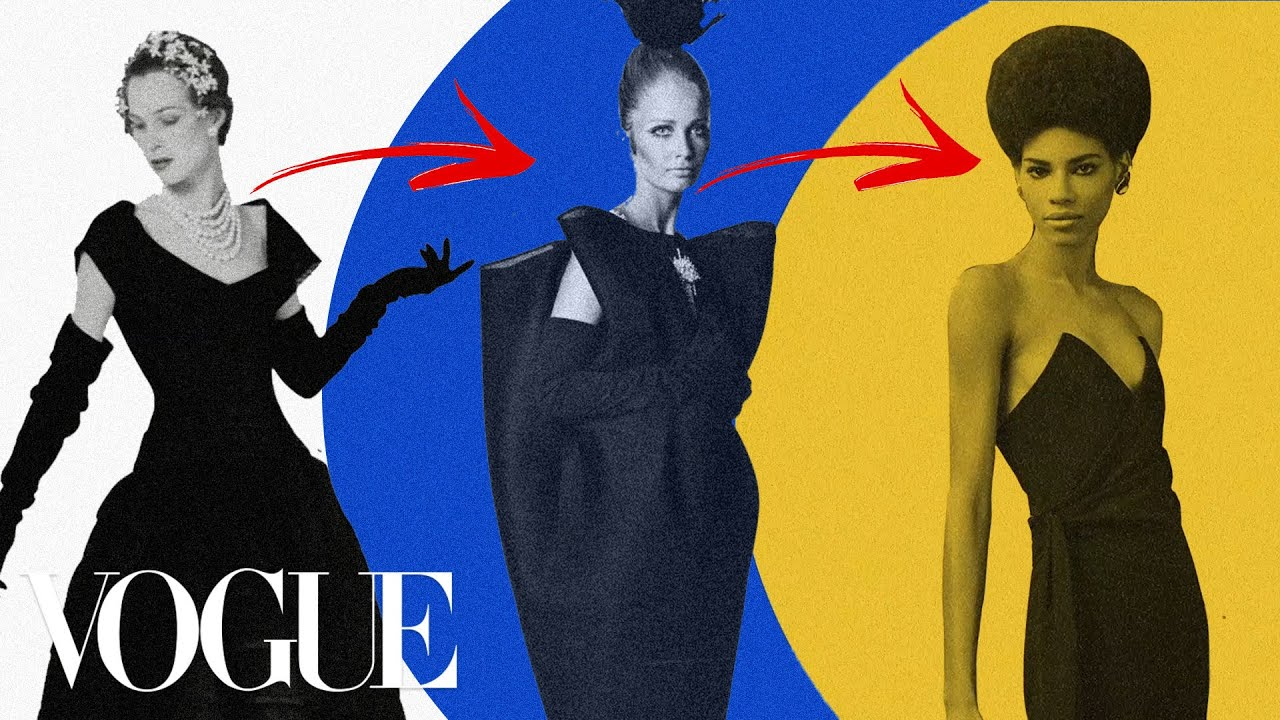 Tina Turner, Princess Diana, and the Power of Revenge Fashion