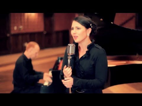 Adele - Rolling In The Deep (ft. Guest Artist, Amanda Scott) - The Piano Guys