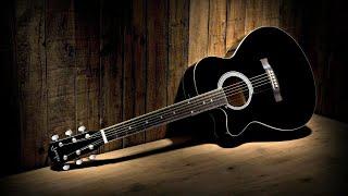 Hothon se chulo tum, guitar