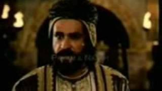 Imam Ali Riza(as) 12