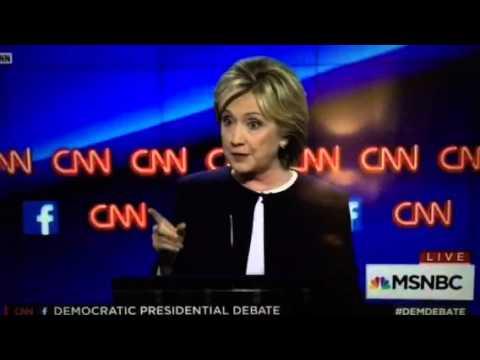 RachelMaddow Exposes Media Bias Against Bernie Sanders