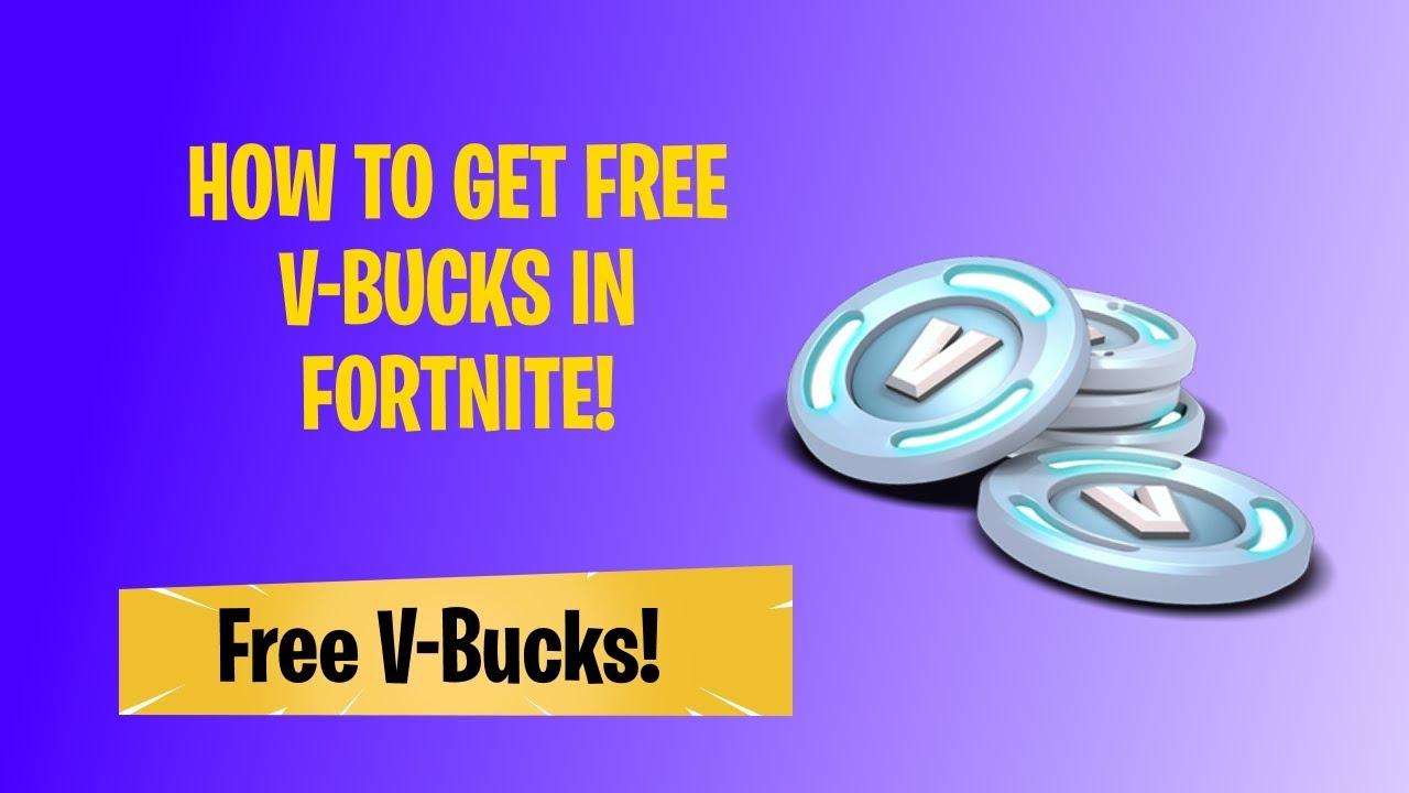Fortnite Bouncer Png Fortnite Free V Bucks Generator Fortnite Free