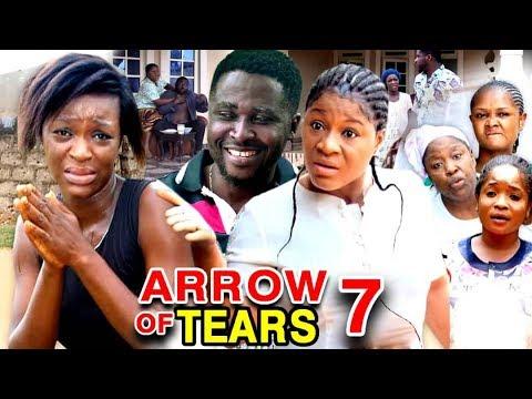 Download ARROW OF TEARS SEASON 7 -