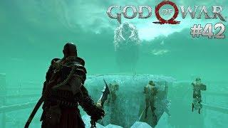 GOD OF WAR : #042 - Helheim - Let's Play God of War Deutsch / German