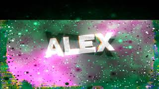 intros alex gamer un link mega,mediafire