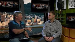Wellington Rugby TV: Episode 6