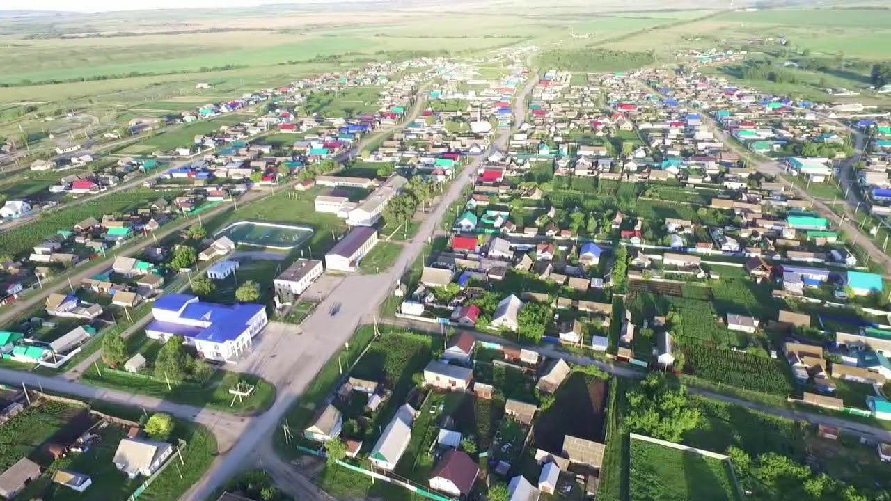 В окрестностях села клявлино клявлинского района самарской области организованы военно-патриотические сборы, в котором в течение двух недель. 08. 09. 2016   открытый диалог.
