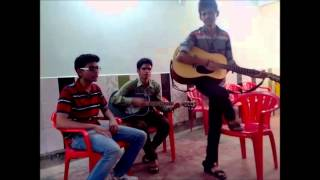 Song of Murder 3 : Hum Jee Lenge performed by adnan, utkarsh and anshuma