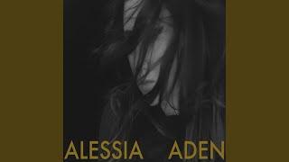 top tracks alessia aden